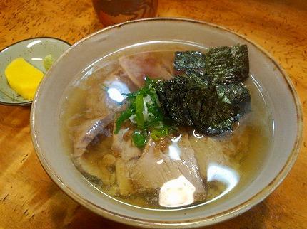 カツオ茶漬け (2)jpg.jpg