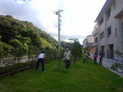 1208小学校草刈 (1)jpg.jpg