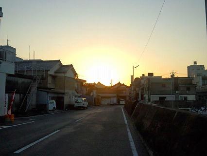 DSC_0118jpg.jpg