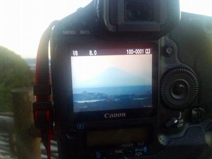 2012-12-25 06.50.07jpg.jpg