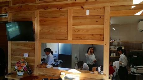 2016-02-16 南張メロンかわぐち (15)jpg.jpg
