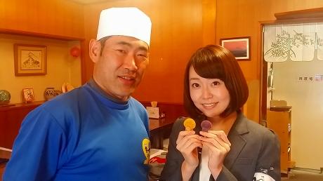 2016-02-25 東海TV ニュースOne (7)jpg.jpg